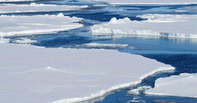 Действительно-ли-климат-меняется