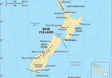 Где-находится-Старая-Зеландия