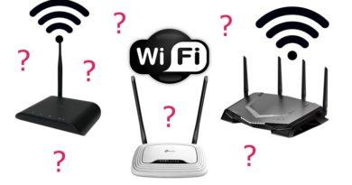 Как-работает-wi-fi-роутер