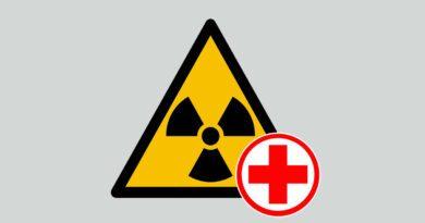 радиоактивные изотопы в медицине