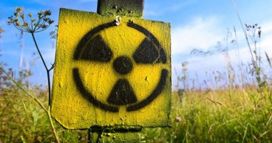 Как-радиоактивные-изотопы-используются-в-медицине
