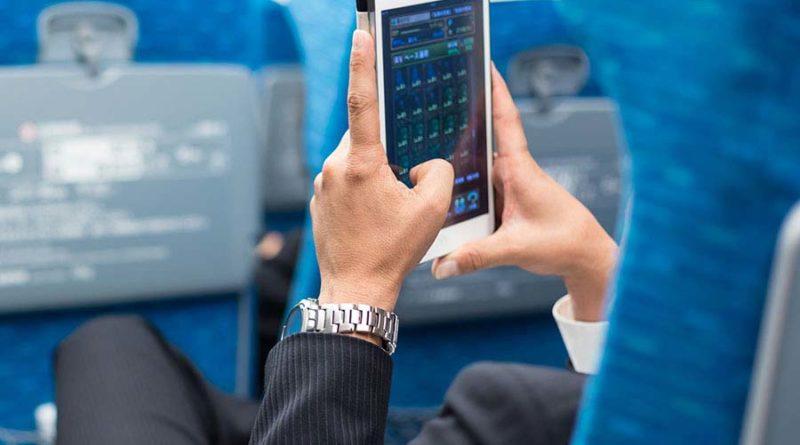 Почему-нужно-отключать-электронные-устройства-в-самолете