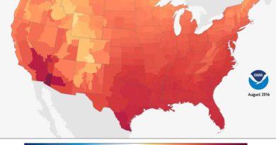 В-чем-разница-между-погодой-и-климатом