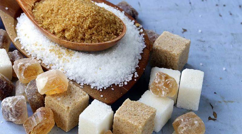 В-чем-разница-между-тростниковым-и-свекольным-сахаром