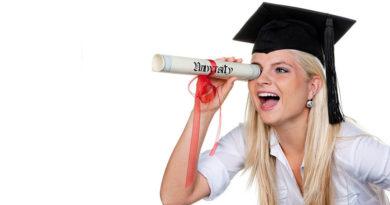 является ли магистратура вторым высшим образованием?