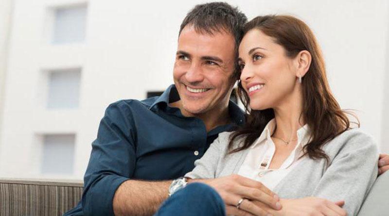 Является ли жена родственником?