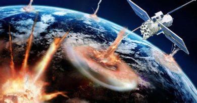 Третья-мировая-война-возможна-скоро