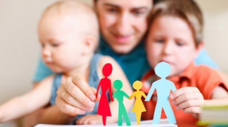 В чем разница между опекой и усыновлением
