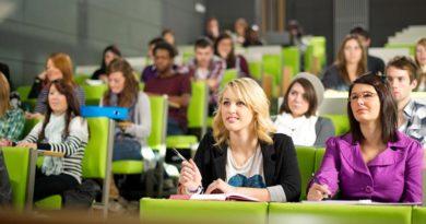 разница-между-академией-и-университетом