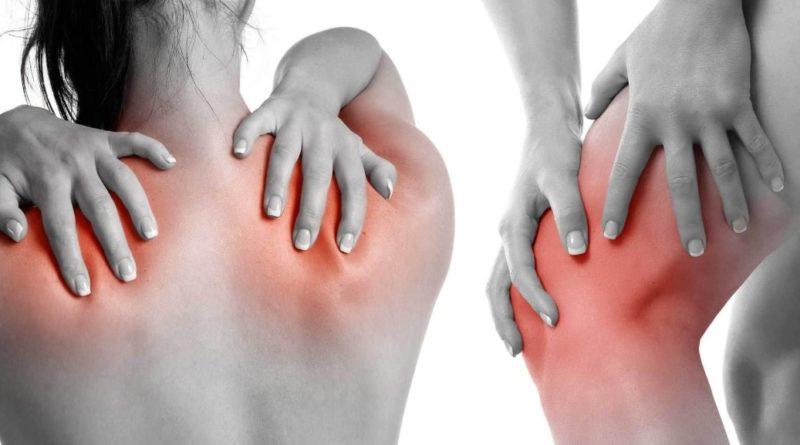 разница между артрозом и артритом