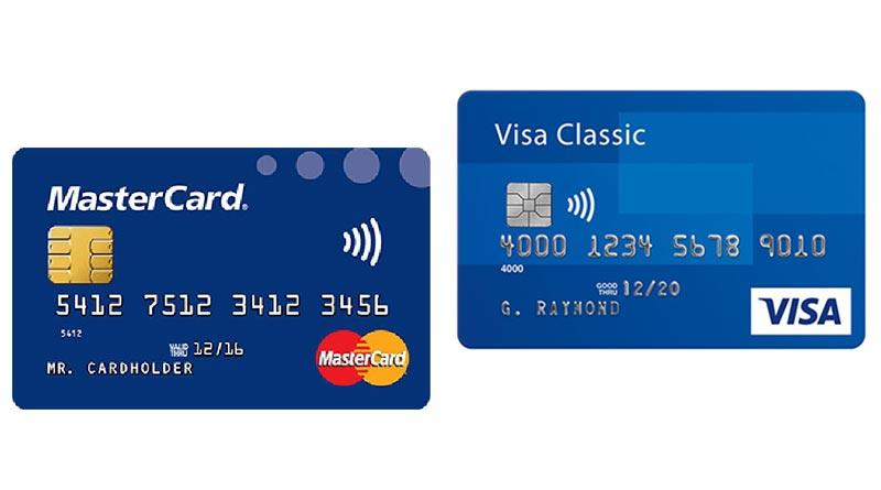 разница-между-mastercard-и-visa
