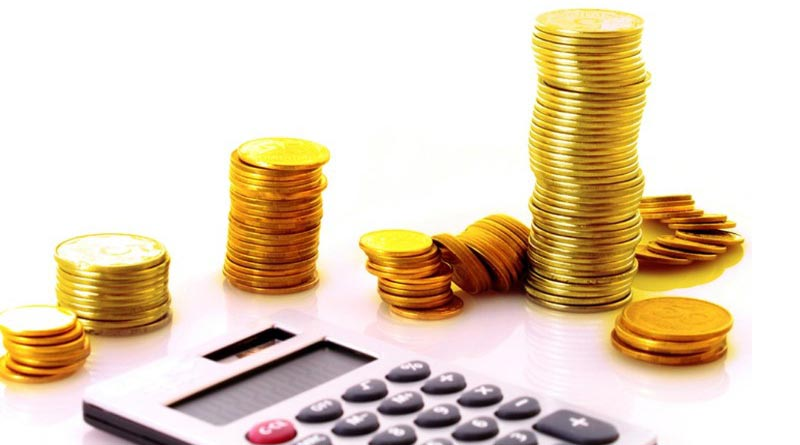 разница между затратами и расходами