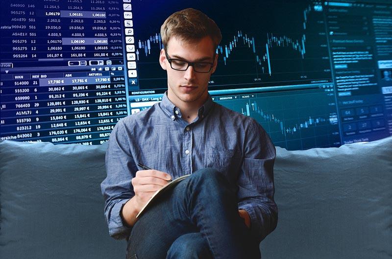 Акции-и-облигации-разница-для-инвестора