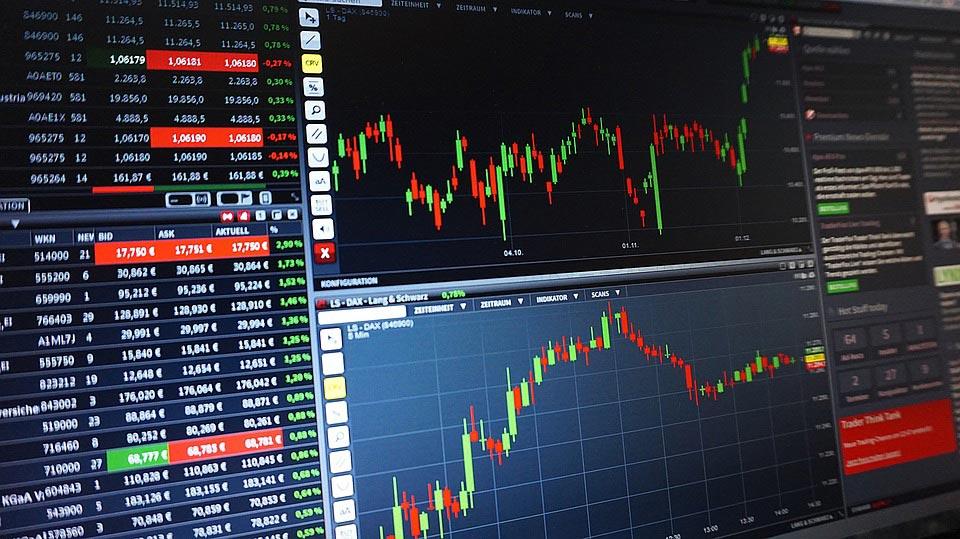 Акции-и-облигации-рынок