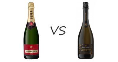 Чем-отличается-шампанское-от-игристого-вина