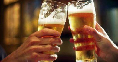нефильтрованное-и-фильтрованное-пиво