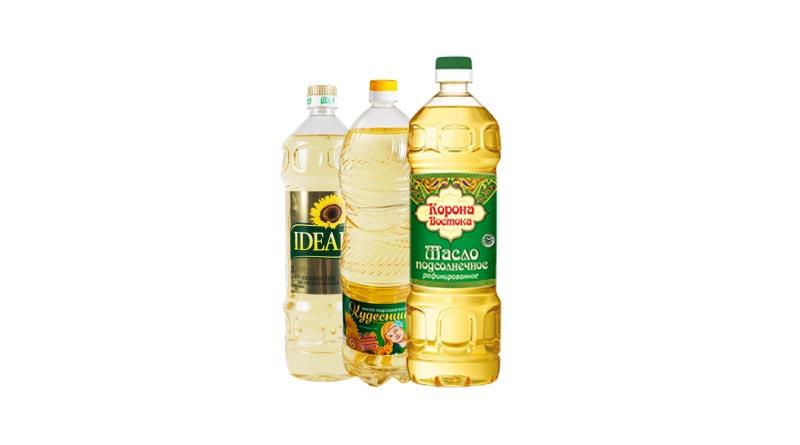 рафинированное-масло
