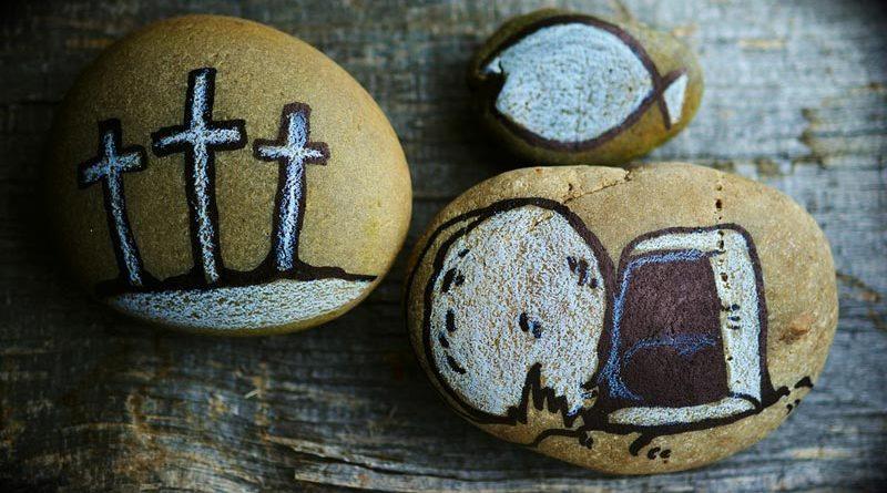разница-между-Библией-и-Евангелием