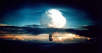 Атомная-и-водородная-бомба