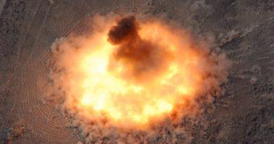 Как-работает-вакуумная-бомба