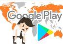 Не-работает-google-play