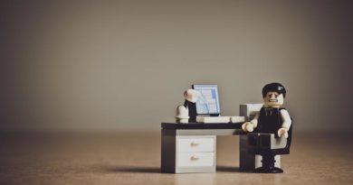 Работа-и-услуги