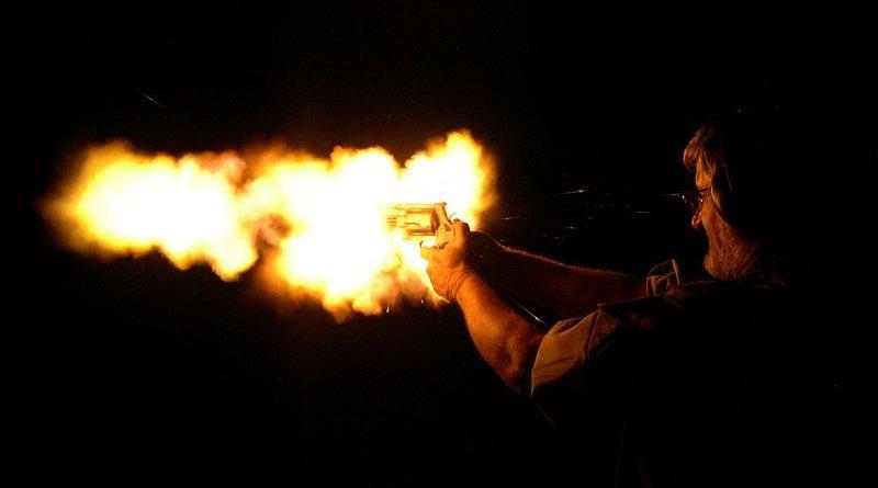 Самые-мощные-серийные-пистолеты