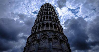 пизанская-башня-почему-не-падает