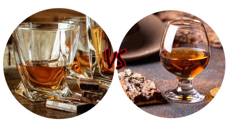 Коньяк-и-Виски-в-чем-разница