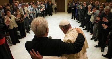 Протестантство и католицизм