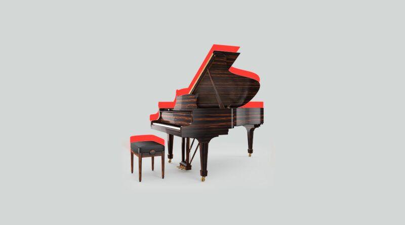 Пианино и фортепьяно: в чём разница