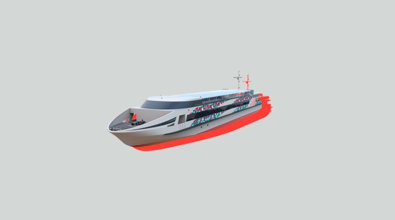 В чем разница между судном и кораблем