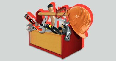 Столяр и плотник: в чём разница
