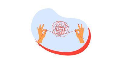 В чем разница между психологом и психотерапевтом