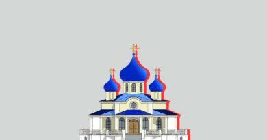 В чем разница между православием и христианством