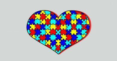 разница между аутизмом и аутичными чертами